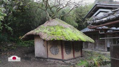 Kayabuki-no-Sato