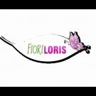 Loris Fiori