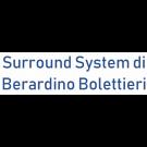 Surround System di Berardino Bolettieri
