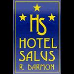Hotel Salus - Casa Albergo per Anziani