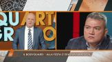 Diego Coral: parla il bodyguard di Alberto Genovese
