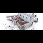 Marangoni Ing. Giuseppe - Termoenergetica - Impianti Tecnologici