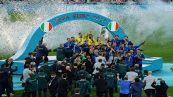 Euro2020: la top 11 ruolo per ruolo