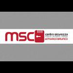 Msc Centro Sicurezza
