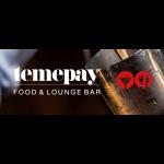 Temepay Food e Lounge Bar