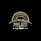 Azienda Agricola Polato - Macellazione e Spaccio Carni
