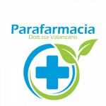 Parafarmacia Dott.ssa Valanzano
