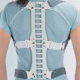 New Medical Trend Busti, corsetti e reggiseni