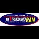 Elettromeccanica Ram