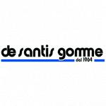 De Santis Gomme
