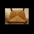 SEDIE CALAMITA impagliatura sedie
