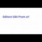 Editore Edit Prom
