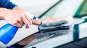 Manutenzione auto: 5 cose da fare al rientro delle vacanze