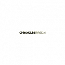 Chinaglia Arreda