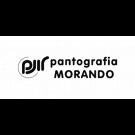Pantografia Morando