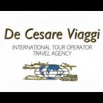 De Cesare Viaggi