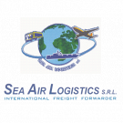 Sea Air Logistics
