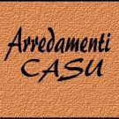 Mario Casu Ed Eredi