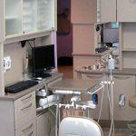 Studio Dentistico Roy Robert