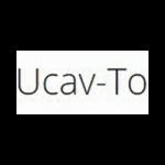 Ucav - To Sas