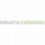 Farmacia Castagnoli