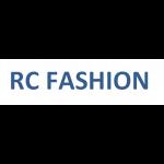 Rc Fashion