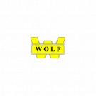 Sicurpol Wolf