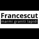 Francescut Francesco Marmi
