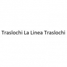 Traslochi La Linea Traslochi