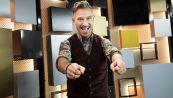 'Deal With It', tutte le novità: scherzi in albergo e più audaci