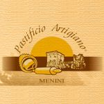 Pastificio Artigiano Menini