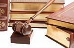 Studio Legale Montaruli e Mucelli Avvocati Associati