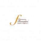 Falegnameria Fiorentini