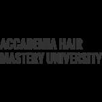 Accademia Hair Mastery University