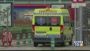 GB: stabile Johnson, aumentano le vittime