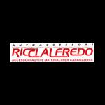 Autoaccessori Ricci Alfredo