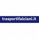 Trasporti Falciani