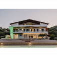 Country House immerso nel verde