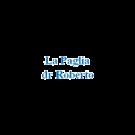 La Paglia Dr. Roberto