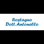 Rostagno Dott. Antonello