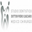 Studio Dentistico Casciaro Dott. Piero