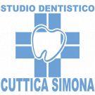 Studio Quinto Odontoiatri