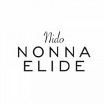 Asilo Nido D'Infanzia Nonna Elide