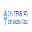 Clinica Veterinaria L'Arca