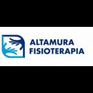 Altamura Studio Fisioterapia