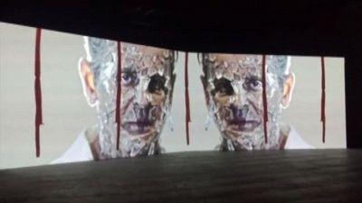 Biennale Danza, Fabre e Baryshnikov tra corpo, identità e sguardo