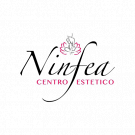 Centro Estetico Ninfea