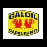 Galoil