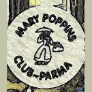 Mary Poppins Club Parma