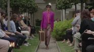Jo Squillo: Etro, la collezione Uomo Estate 2021 e Donna Resort 2021
